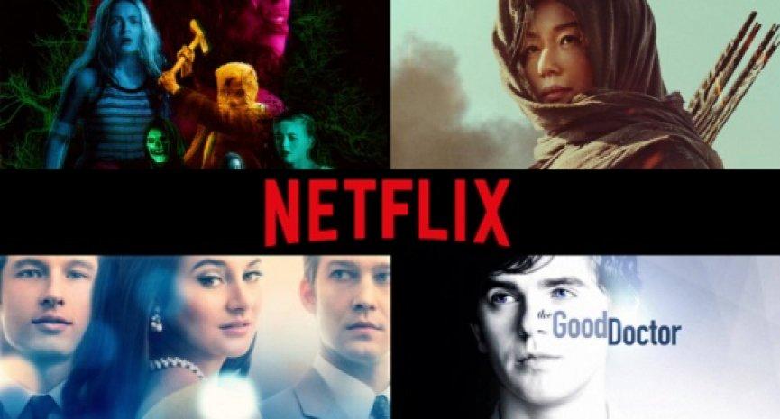 【Netflix台灣2021年7月片單】《屍戰朝鮮:雅信傳》揭生死草起源!《恐懼大街三部曲》驚悚上線