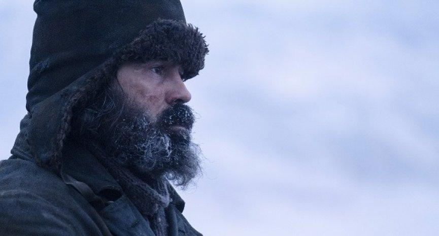 【BBC影集9月上架片單】柯林法洛化身《北海鯨夢》冷血殺手!《巴蒂斯特》第二季驚悚回歸