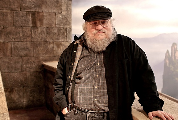 george-r-r-martin-winds-of-winter-release