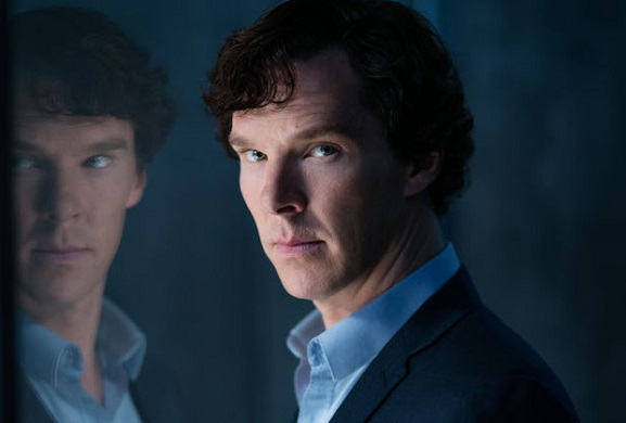 sherlock-finale-leak-bbc-russia-channel-one
