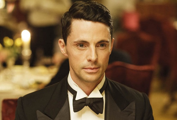 DOWNTON_ABBEY_Matthew Goode