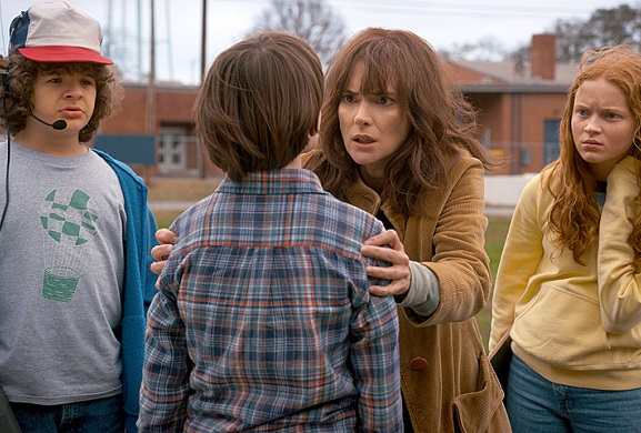 stranger-things-2-seasons-photos