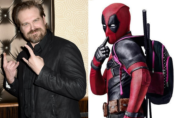 david_harbour_stranger_things_deadpool_2