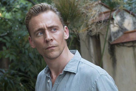 the-night-manager-Tom Hiddleston