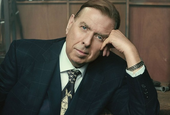 timothy-spall-boards-amazon-channel-4-philip-k-dick-anthology-series