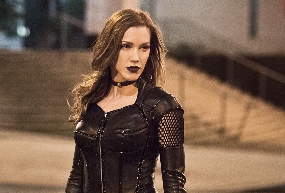 -katie-cassidy-returns-to-arrow
