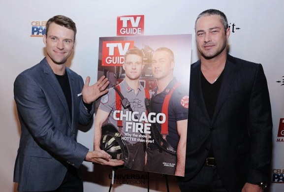 taylor-kinney-jesse-spencer-chicago-fire