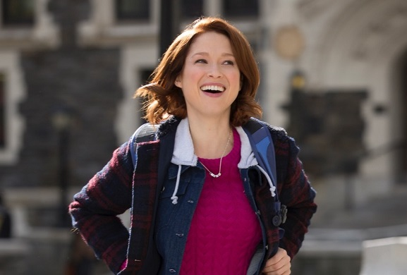 Unbreakable-Kimmy-Schmidt-Season-3