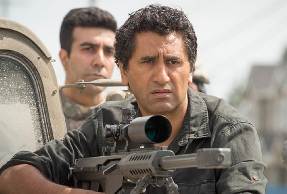 Fear the Walking Dead's Cliff Curtis Cast in Avatar Sequels Read more at http://www.comingsoon.net/movies/news/845917-fear-the-walking-deads-cliff-curtis-cast-in-avatar-sequels#9qbLBA4KvT3AYfTE.99