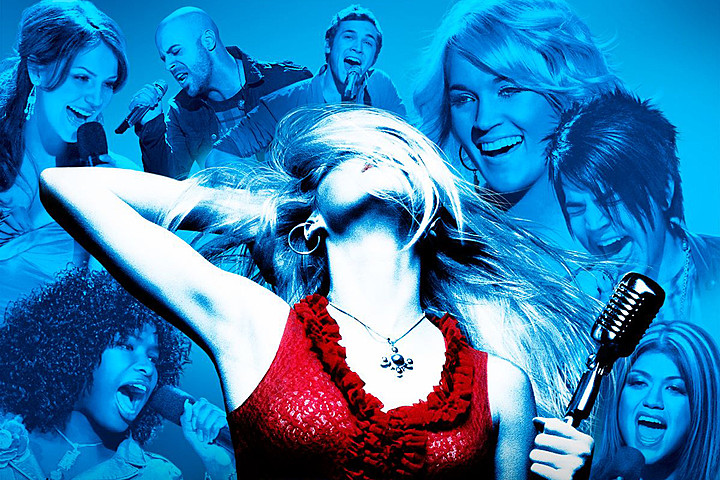 american-idol-abc-reboot-official
