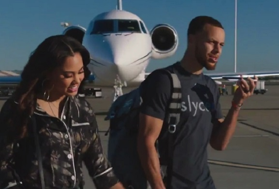 steph-curry-the-rock-hbo-ballers-trailer-new-season-three
