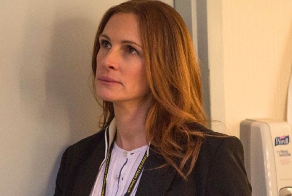 julia-roberts-circles-tv-series-homecoming-from-mr-robot-creator-sam-esmail