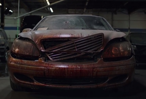 first-footage-mr-mercedes-tv-series