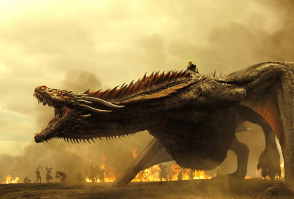 game-of-thrones-season-7-fire-record