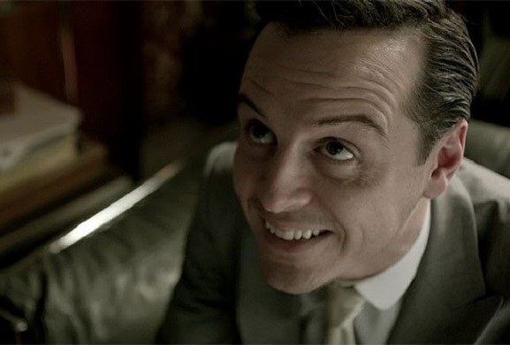 any-new-sherlock-is-at-least-a-couple-of-years-away-says-andrew-scott
