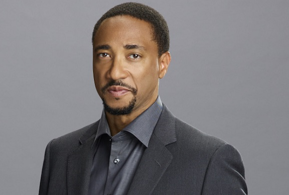 criminal-minds-damon-gupton-leaving-season-13-stephen-walker