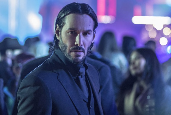 john-wick-tv-spin-off-title-the-continental-keanu-reeves-cameo