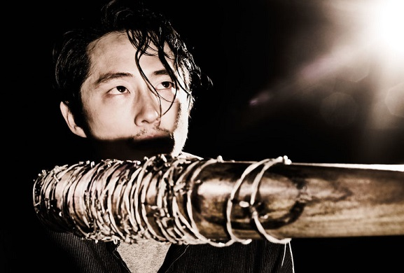 the-walking-dead-glenn-steven-yenn-return