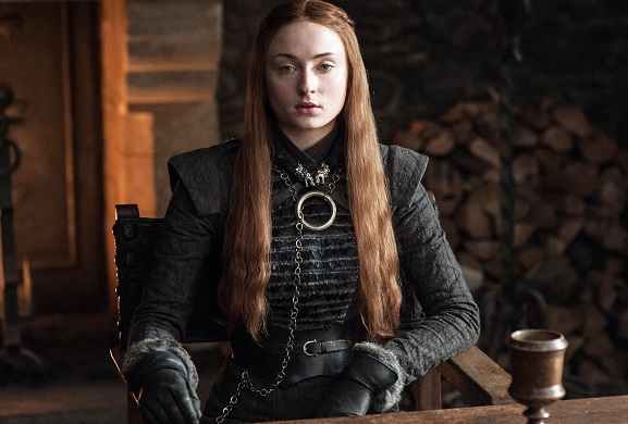 game-of-thrones-s7