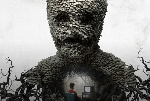 channel-zero-seasons-3-4-plot-details-and-inspiration-revealed