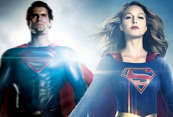 rumor-man-of-steel-2-introduce-supergirl-dceu