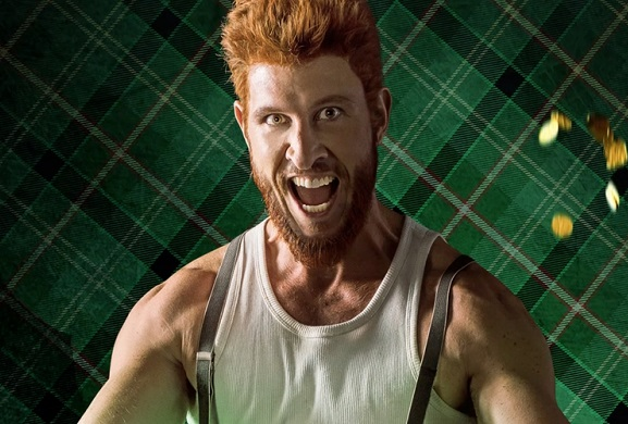 American Gods' Pablo Schreiber Wants to Play Wolverine