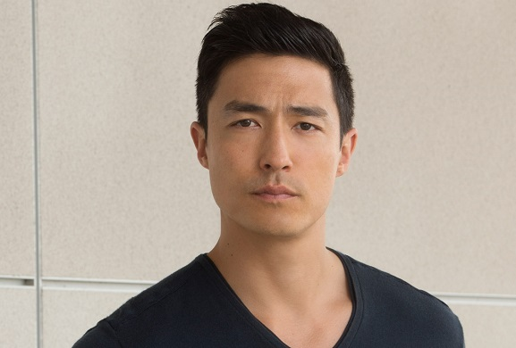 criminal-minds-beyond-borders-daniel-henney-series-regular