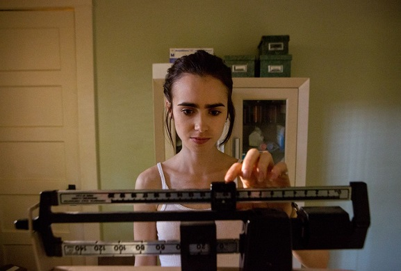 to-the-bone-trailer-lily-collins-leads-the-netflix-drama