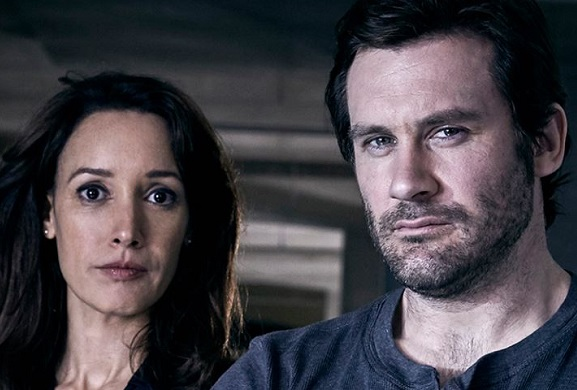 Jennifer-Beals-and-Clive-Standen-in-Taken