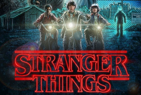 stranger-things-karl-gajdusek-fox-tv-show