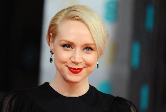 gwendoline-christie-robert-zemeckis-project
