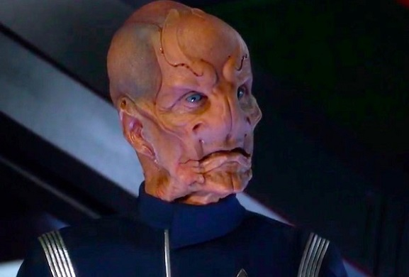 game-of-thrones-star-trek-discovery-kill-major-characters