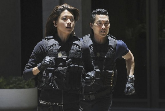 hawaii-five-0-cbs-says-offered-significant-salary-increases-asian-stars