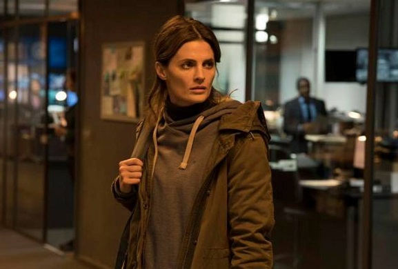 stana-katic-absentia-teaser-trailer-watch-video-axn-series