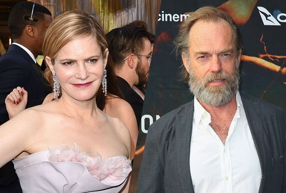 jennifer-jason-leigh-and-hugo-weaving-join-patrick-melrose-series