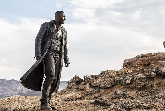dark-tower-tv-series-will-origin-story-idris-elba