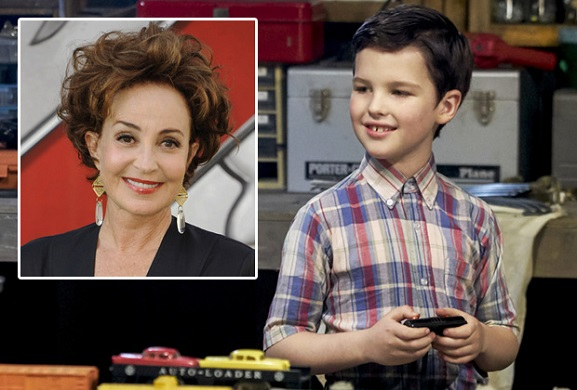 young-sheldon-annie-potts-cast-meemaw-big-bang-theory