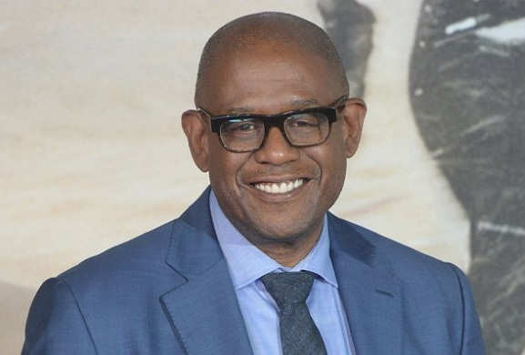 forest-whitaker-joins-empire-season-4