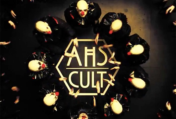 american-horror-story-cult-season-7
