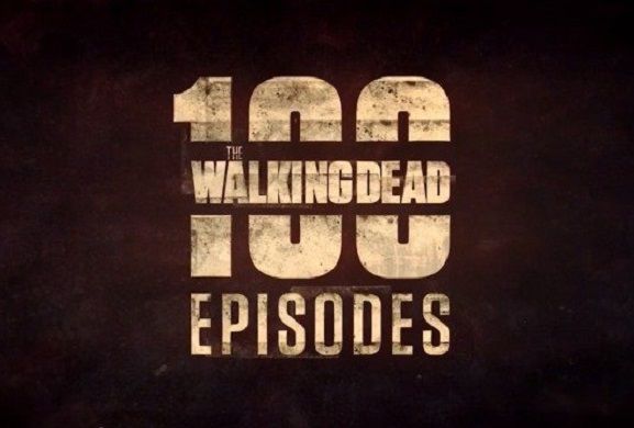 cast-celebrates-the-walking-deads-100th-episode-in-new-video