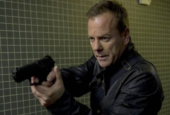 24-reboot-without-jack-bauer-ctu-in-the-works