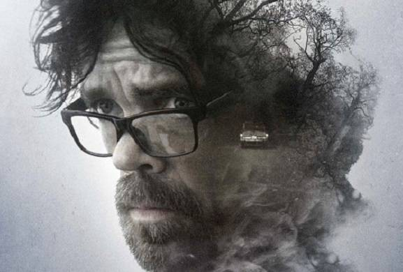 rememory-trailer-peter-dinklage-hunts-a-killer-in-the-sci-fi-mystery