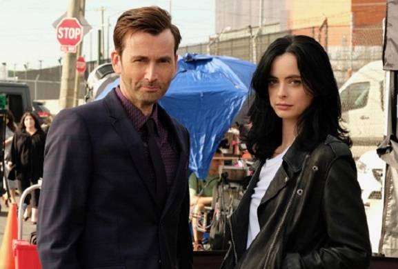 david-tennant-to-return-in-marvels-jessica-jones-season-2