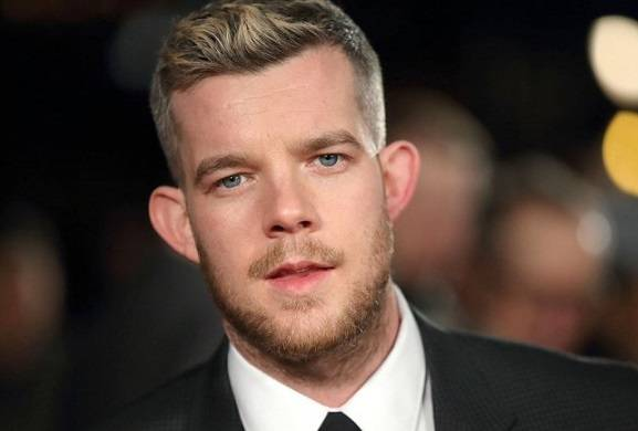 quantico-russell-tovey-returns-season-3