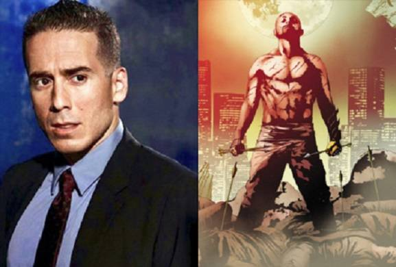 arrow-kirk-acevedo-recur-ricardo-diaz-richard-dragon-season-6