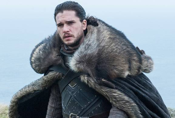 game-of-thrones-season-7-episode-6-leaked-death-is-the-enemy