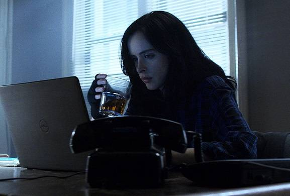 marvel-abc-jessica-jones-esque-series-development