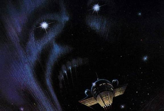 george-rr-martin-nightflyers-series-order-syfy