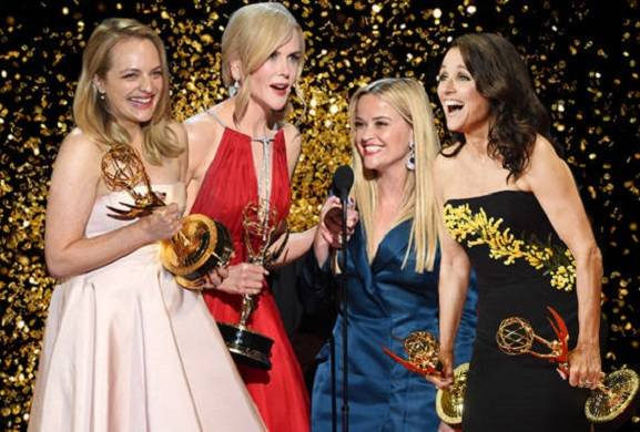 emmy-awards-2017-winners