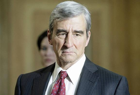 sam-waterston-law-order-svu-return